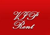 Kyiv apartments Vip Rent